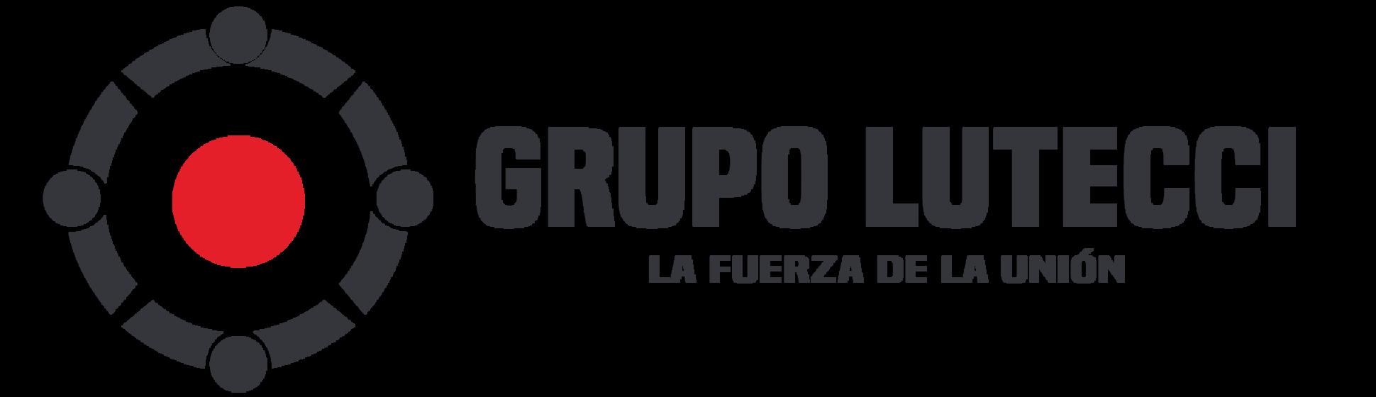 Grupo Lutecci